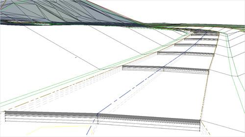 corridor-design-large-1152x648.jpg